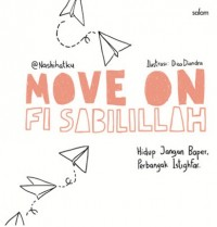 MOVE ON FI SABILILLAH-HC