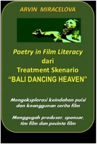 POETRY IN FILM LITERACY (Self Publishing)