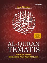 Al-Quran Tematis