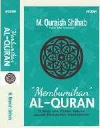 Ebook Tafsir Al Mishbah Quraish Shihab