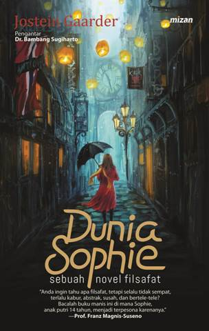 Dunia sofie ebook