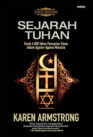SEJARAH TUHAN (GOLD EDITION)
