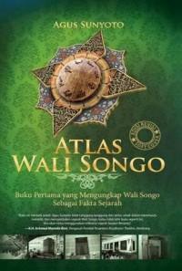 ATLAS WALI SONGO-EDISI SC