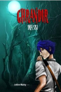 GHRANDIR (Self Publishing)