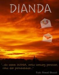 Dianda (Self Publishing)