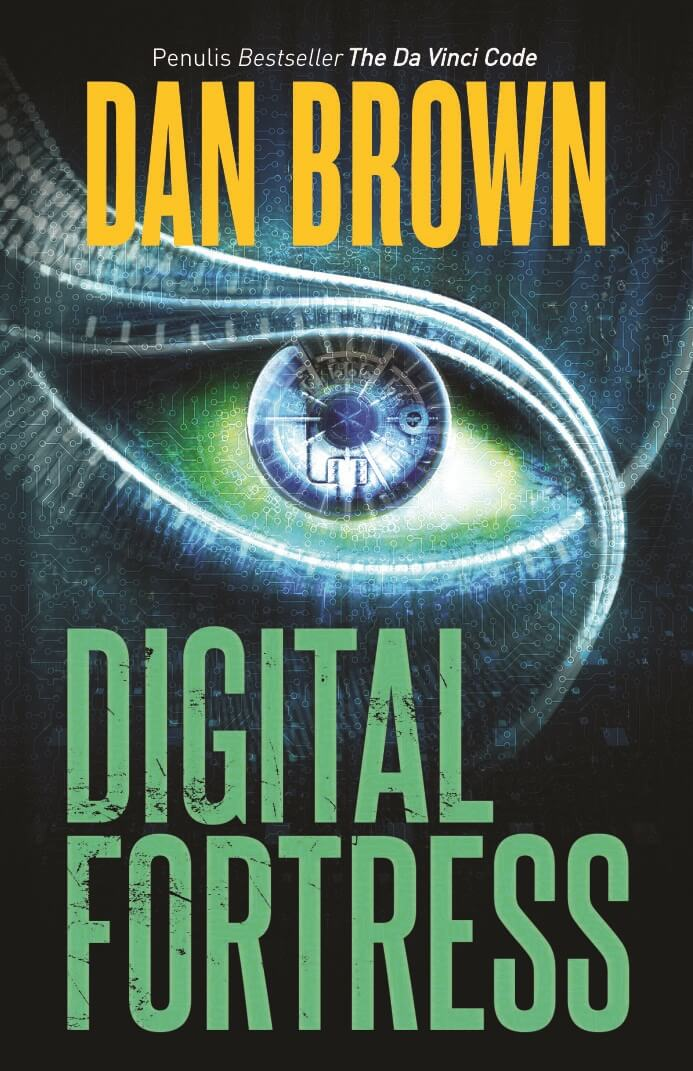 digital fortress Get this from a library digital fortress [dan brown bruce sabath].