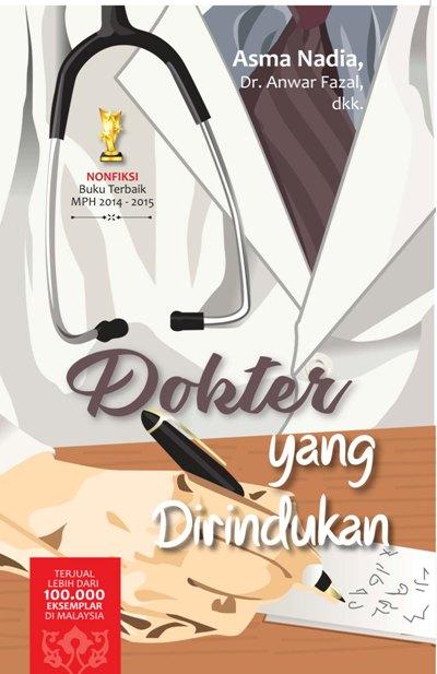 Novel Karya Asma Nadia Pdf