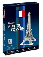 EIFFEL TOWER S