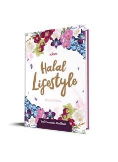 HALAL LIFESTYLE-HC