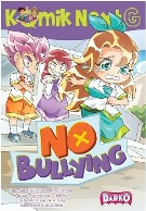 KOMIK NEXT G NO BULLYING RPL