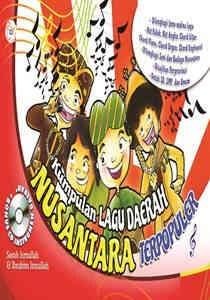 KUMPULAN LAGU DAERAH INDONESIA