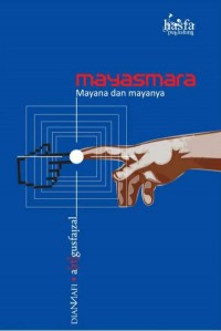 Mayasmara (Self Publishing)