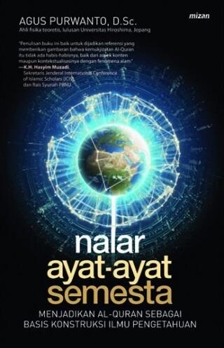 NALAR AYAT-AYAT SEMESTA-NEW