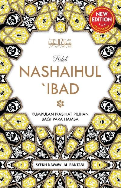 NASHAIHUL IBAD - WALI PUSTAKA