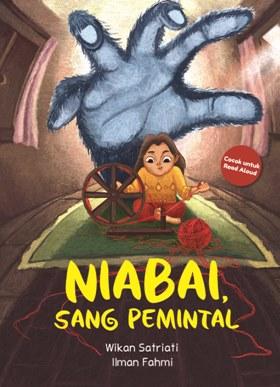 NIABAI SANG PEMINTAL