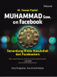 Muhammad Saw On Facebook