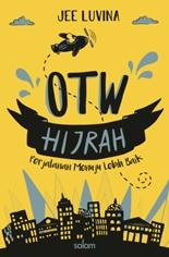 OTW HIJRAH-HC