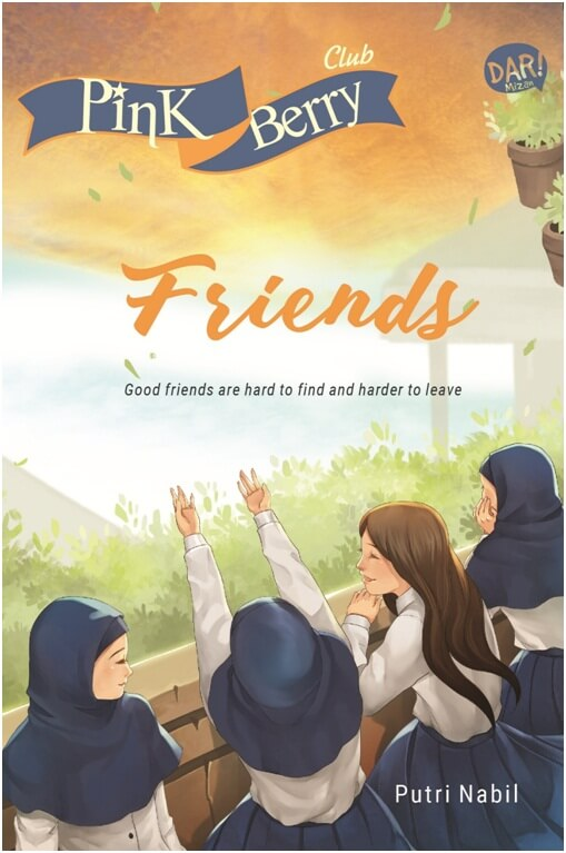 PBC.FRIENDS