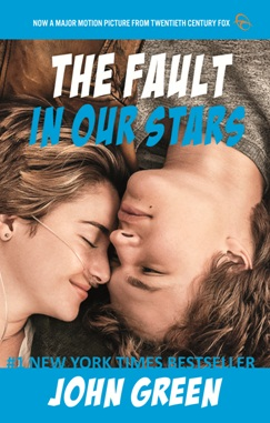 THE FAULT IN OUR STARS (REPUBLISH)