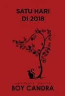 SATU HARI DI 2018 (EDISI REVISI)