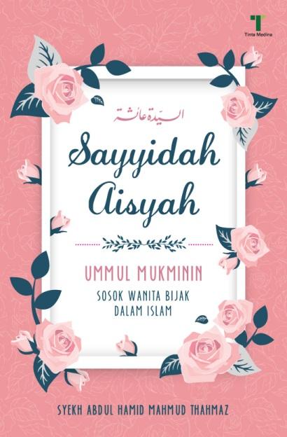 SAYYIDAH AISYAH 832008.01