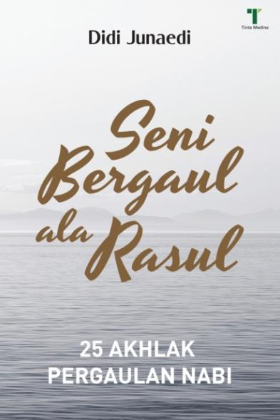 SENI BERGAUL ALA RASUL