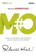 #MO: Mobilisasi dan Orkestrasi - Edisi Soft Cover