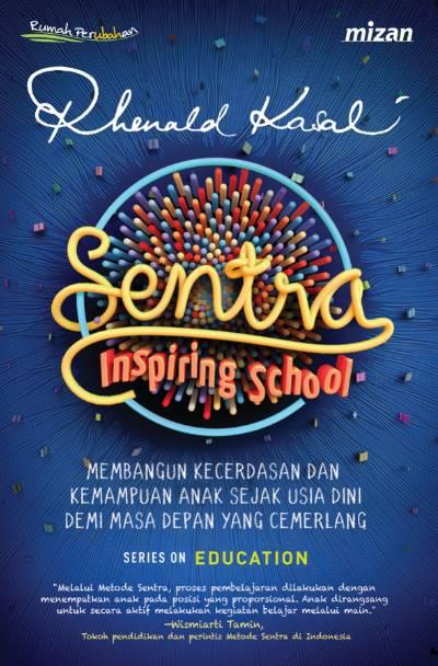 SERIES ON EDUCATION: SENTRA