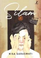 SILAM