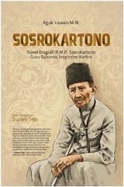 SOSROKARTONO