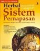 Herbal Penyembuh gangguan sistem pernapasan