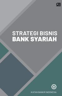 Contoh Laporan Rencana Bisnis Bank - Seputar Laporan