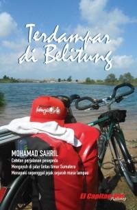 Terdampar Di Belitung (Self Publishing)