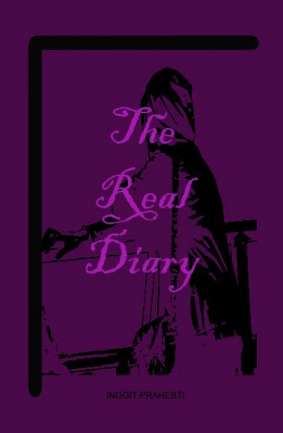 The Real Diary (Self Publishing)
