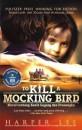 To Kill a Mocking Bird: Novel tentang Kasih Sayang dan Prasangka