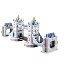 TOWER BRIDGE MINI - 3D Puzzle