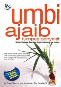 UMBI AJAIB