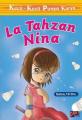 KKPK: La Tahzan Nina