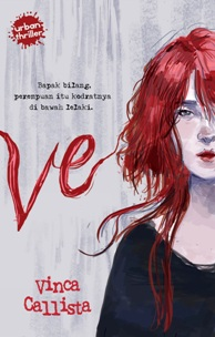 URBAN THRILLER: VE