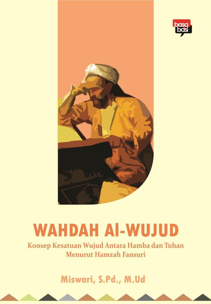 WAHDAH AL-WUJUD